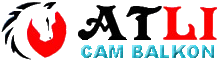 www.atlicam.com